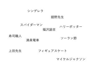jissen ゼミレンジャー2016.001